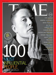 【8p】众里寻他千百撸黄色网站在线-SpaceX创始人:伊隆·马斯克   现年41岁的马斯克来自南非,拥有美...