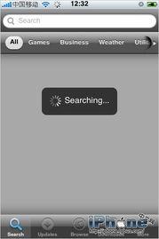 ...成iTunes软件列表功能,非常强大.-install0us软件安装工具使用教程