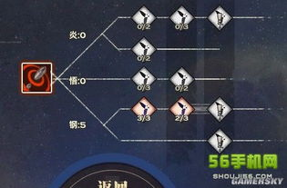 六界仙尊 幻兽天境 120-129关的布阵