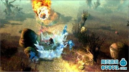 这样一个世界:龙族及其追随者正在各地掀起残酷的战争,为非死即生...
