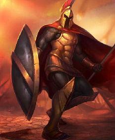 我的世界 英雄联盟英雄皮肤分享