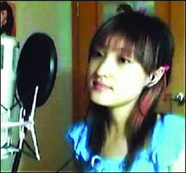 两名网络女歌手视频PK 歌迷相互诋毁对骂