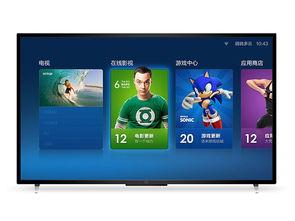 小米电视4A 43英寸新品性能如何 对比长虹43A1哪款好
