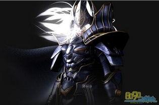 ...迹MU圣导士 魔剑 战士哪个更强 战士怎么样才能连击