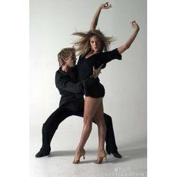 ...性感拉丁舞培训学校专业拉丁舞培训成都拉丁舞培训_少儿拉丁舞图...