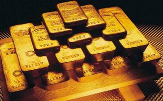 影响黄金价格的因素都有哪些?