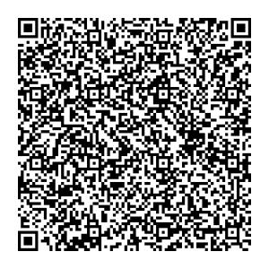 火星文短信转换器安卓版下载 火星文短信转换器手机版 火星文短信转...