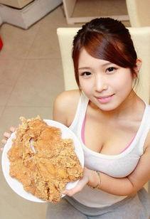 台湾18岁 鸡排妹 百度贴吧 -台湾18岁 鸡排妹
