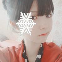 韩版可爱qq女生头像