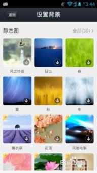 如何将动态图片弄到QQ空间做背景图片
