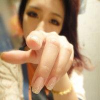 超漂亮可爱女生QQ头像,可爱女生图片