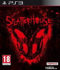 过PS2平台《禁咒之纹章》的BottleRocket负责制作,该小组制作的两...