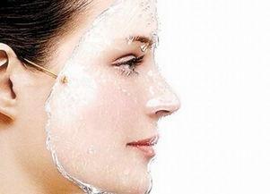 manstaminol怎么吃-皮肤怎么补水 吃几样东西能快速的给皮肤补充水分