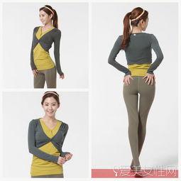 美女啪啪的照片wwwlutubcom-图片来源blueberryoufit-想要吃不胖的易瘦体质 4招干掉顽固性脂肪