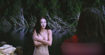 fansadox女将军第三部-张柏芝:在《第601个电话》中,张柏芝大胆上演沐浴戏.《第601个...