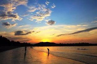 1月最值得去的9个旅行地,藏着最绝美的中国