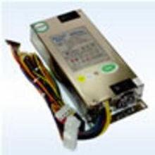 戴尔2999元整机改装1U服务器实录:[4]