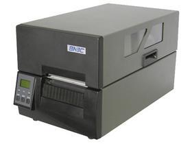 新北洋BTP-1000PT条码/标签打印机用户手册:[3]