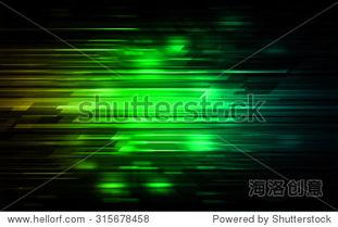 ...信息图 二进制代码的背景 一个零 运动运动模糊 科技,抽象 站酷海洛...