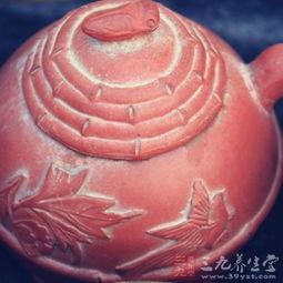 紫砂壶的保养 如何保养长时间闲置紫砂壶