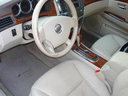bb77se-电子邮件:nbfysc@163.comhttp://vip.hx2car.com/0574yd汽车品牌分类...