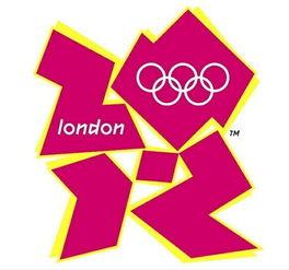 奥运会开幕还有10天的时间,7月16日,来自世界各地的运动员官员和...