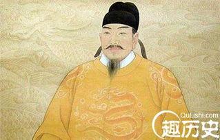 时间一晃到了贞观四年(630年),李纲又担任太子少师,教导太子李...