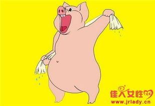 属猪的人什么时辰出生最好