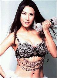 肥妈妈 ed2k-张淳淳说,爱美、想   瘦身   的小姐们,首先一定要有正确的塑身运动...