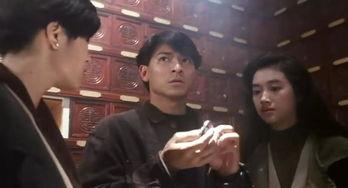 ...《至尊无上2之永霸天下》-刘德华参演电影作品 1981 1991