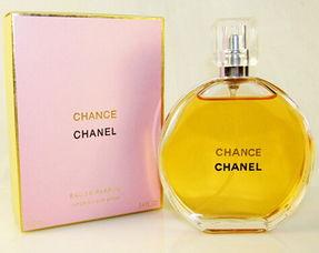 香奈儿香水价格大全 香奈儿香水价格推荐 价格 图片 怎么样 万表网