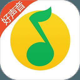 腾讯应用中心软件大全 QQ软件下载中心2015正式版 QQ软件官方免费...