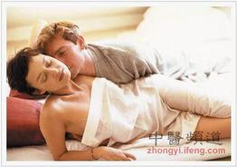 性交黄色图片小说网站-...性养生 26条性爱技巧 从A做到Z共享高潮