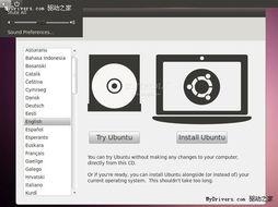成对MP3音频文件、Adobe Flash Player播放器、Java、DVD播放的支...
