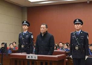 赵少麟之子赵晋 他被指是反腐剧人民的名义中赵瑞龙的原型 3个 爹 已...