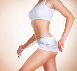 了解最快最有效的减肥产品