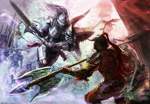 《上帝的游戏》支持最大30人同时在线对战,玩家可以和来自各地的在...