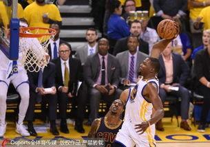 杜兰特扣篮-NBA 阿杜38 8詹皇28 15 勇士屠骑士1 0