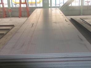 p20模具钢价格 p20模具钢性能 p20模具钢密度