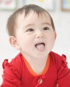 天气转冷,有些家长会在无意中发现自己的宝宝排出的小便变混浊了,...