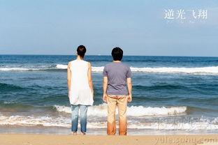 台式青春片《逆光飞翔》于今日正式全国公映,王家卫继《一代宗师》...