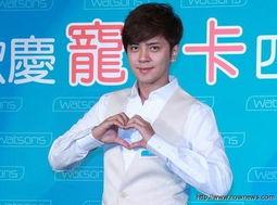永爱杨颖的繁体字网名-中新网6月29日电 据台湾