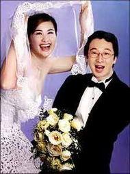 凤凰卫视主持人吴小莉-女主播中的白雪公主 9