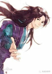 在小说里,傅红雪有一个致命的弱点,他患有癫痫.   而癫痫的后遗症...