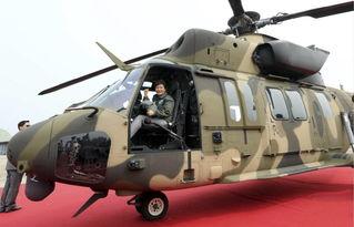 ...韩国陆军举行的国产SURION运输直升机列装仪式,还试乘了首批国...