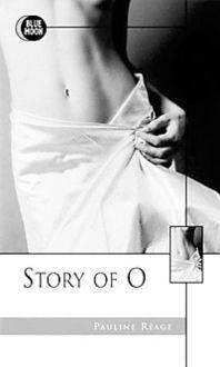 爱情 情色小说3 4的读者是女性