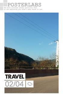 一路 惊喜 泰国自驾游 -泰国游记