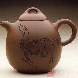 紫砂壶选购技巧 选紫砂壶需注意哪些方面 13