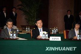 朝鲜王在山轻音乐团-7月12日,朝核问题六方会谈团长会在北京闭幕.这是出席闭幕会议的...