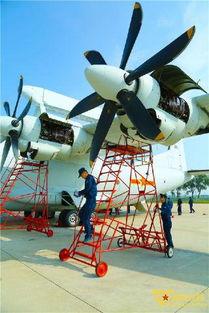 金木研壁纸-...海军北海舰队 图片-中国已具备研制固定翼舰载预警机条件 方案或已...